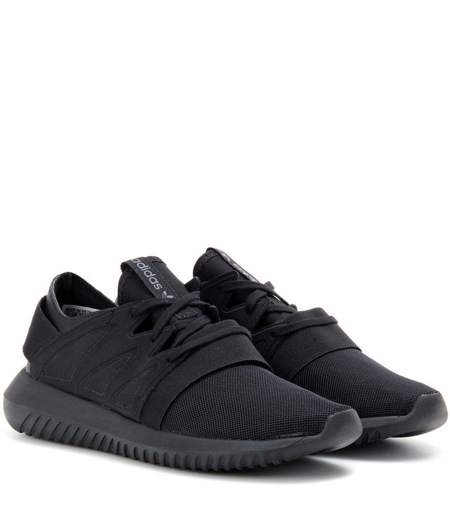 timeless design 924b2 2ab41 Zapatillas, Tenis, Compras, Zapatos Negros Adidas, Zapatillas De Deporte  Negras, Zapatillas