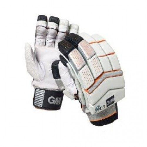 Gm 909 D30 Batting Gloves Batting Gloves Gloves Cricket Gloves