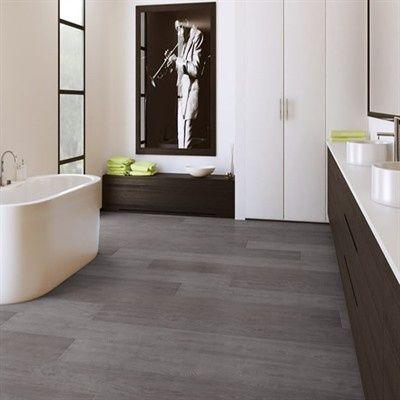 Quickstep Majestic Pro Grey Vintage Oak Map1286 Laminate Flooring