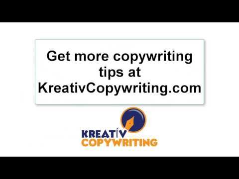 3 Simple Psychological Hacks to Make Your Copy More Compelling | Kreatív Copywriting