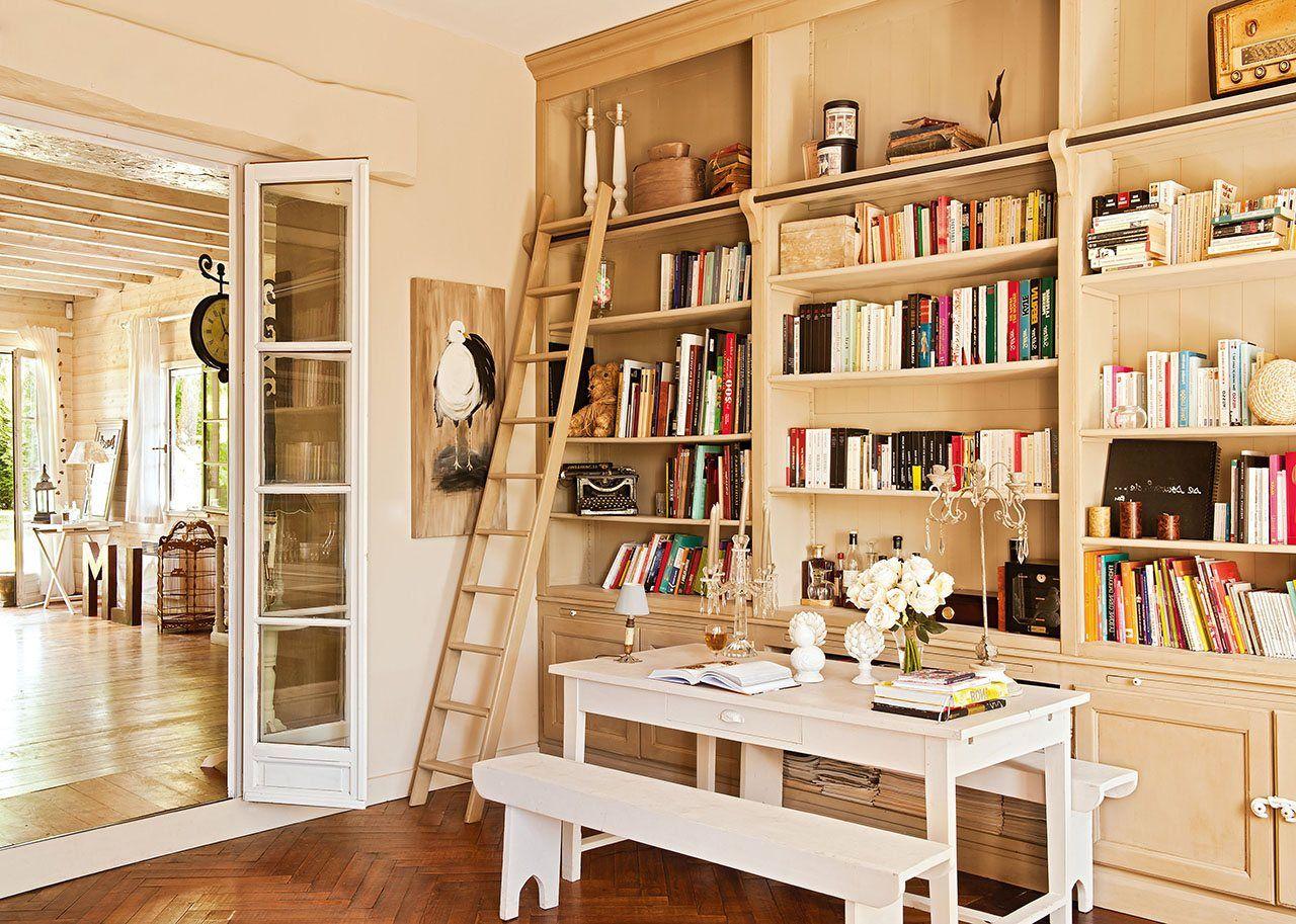 C Mo Renovar Un Mueble Ideas Para El Hogar Pinterest Escuela  # Muebles Boisserie