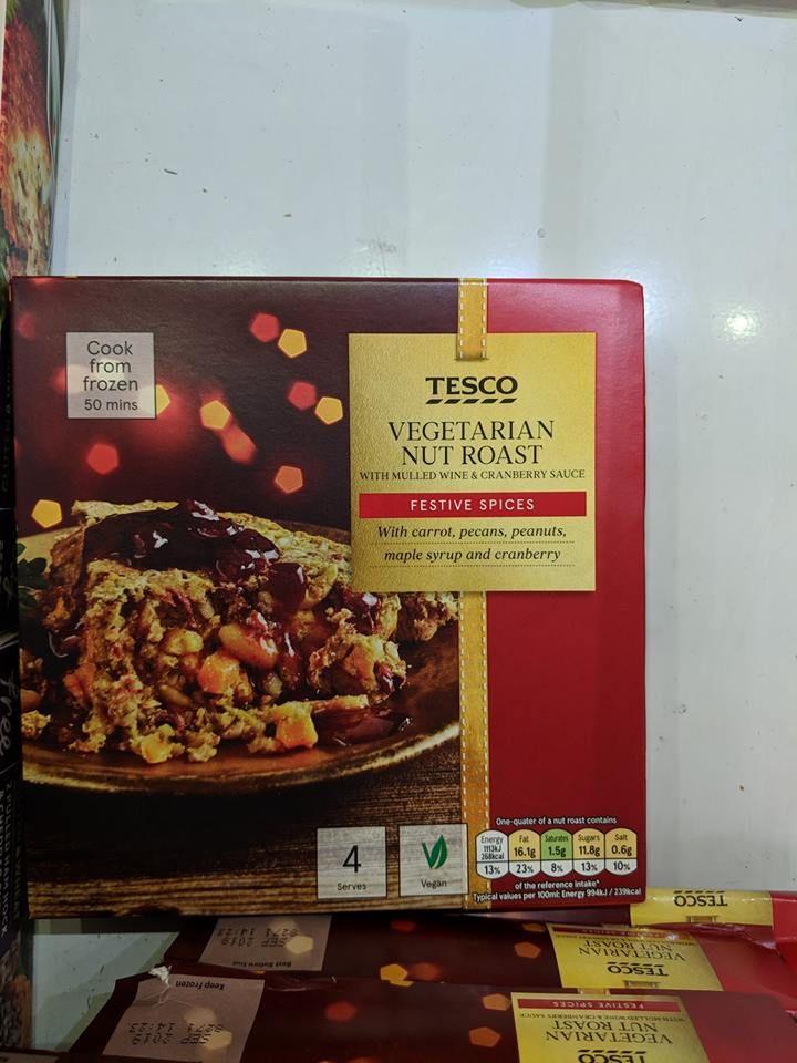 health nut menu prices