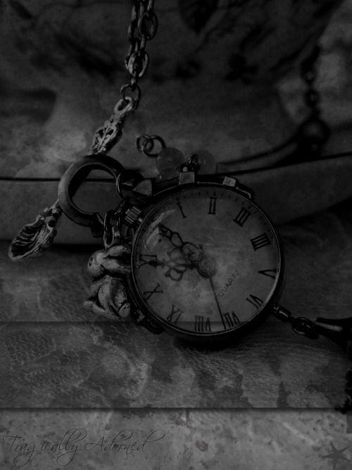 b3a4172e940 ElemenoP Relógio Retro