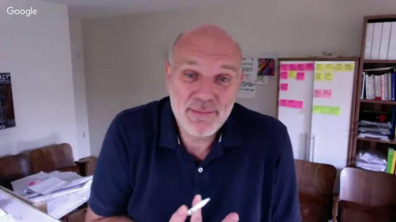 Meistermacher Morningshow: Ich liebe es, wenn ein Plan funktioniert #em2...