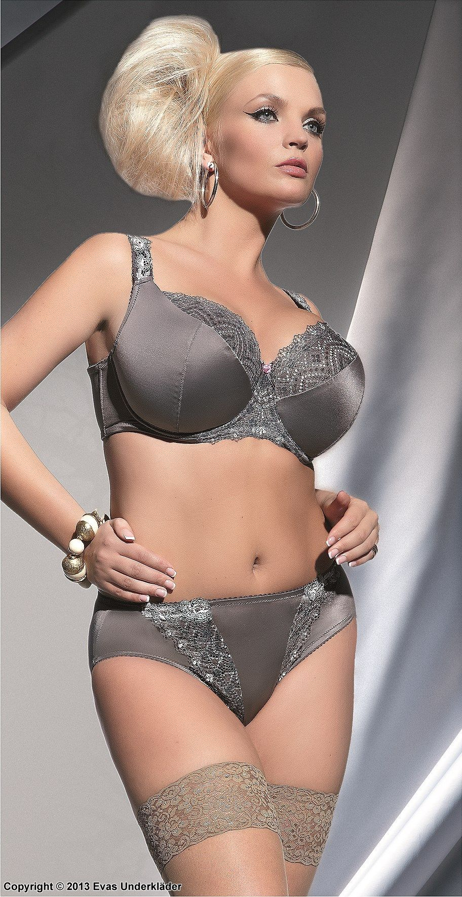 Pin On Group Lingerie Board-2777