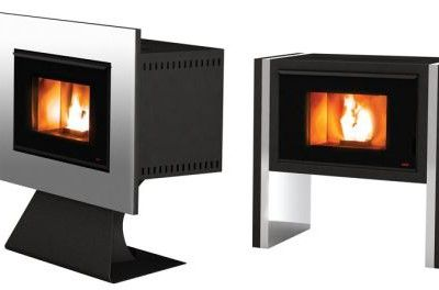 Are Pellet Stoves A Good Heating Option Pellet Stove Pellet Fireplace Stove