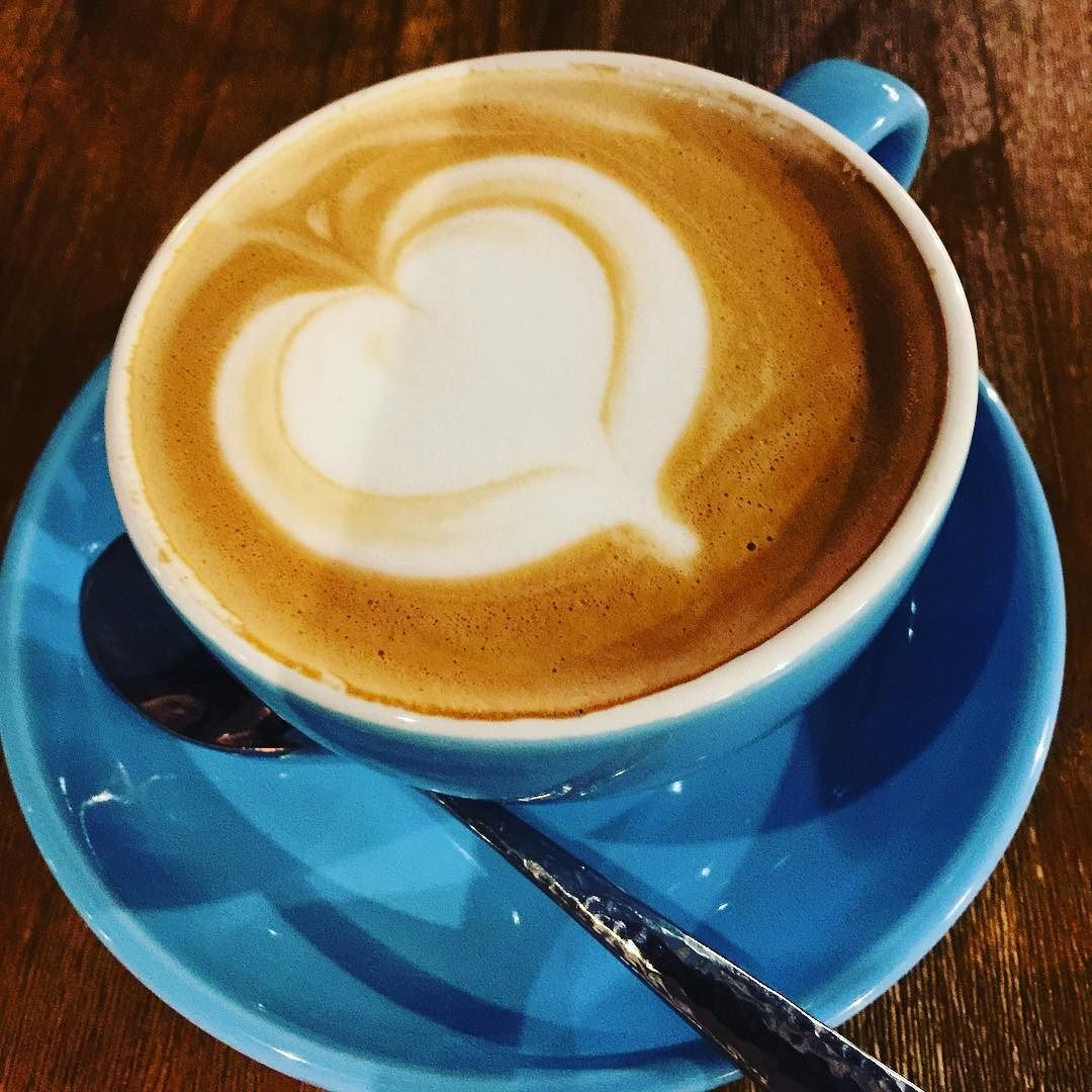 #mocha   #coffeelove #coffeeart #smell #sogood #myfavorite #shot #coffee #igdaily #macau #mood by pengshally725
