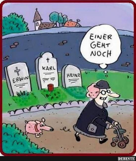disc golf humor #Golfhumor #golfhumor disc golf humor #Golfhumor #golfhumor