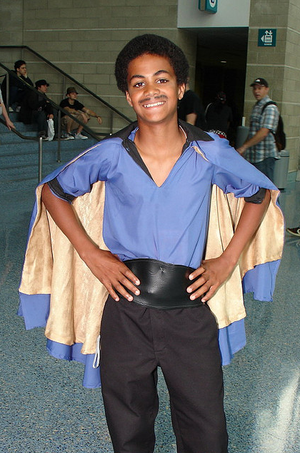 lando cosplay pimp let s play dress up pinterest cosplay