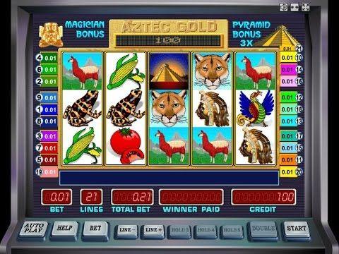 Игровые автоматы играть бесплатно и без регистрации gslot игровые автоматы онлайн обмануть