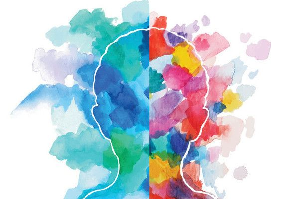 Let Our Deep Dive Quiz Reveal Whether You Re A Left Brained Or
