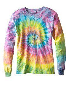 Tie-Dye CD2000 100% Cotton L-Sleeve Tie-Dyed T-Shirt-Saturn-Small Tie-Dye,http://www.amazon.com/dp/B004R1JUE0/ref=cm_sw_r_pi_dp_lUjBrb0HQYKCFVCX