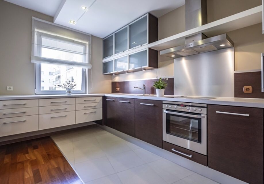 Zabudowa Kuchenna Kuchnia Meble Kuchenne Stan Bardzo Dobry Warszawa Bemowo Olx Pl Home Home Decor Kitchen Cabinets