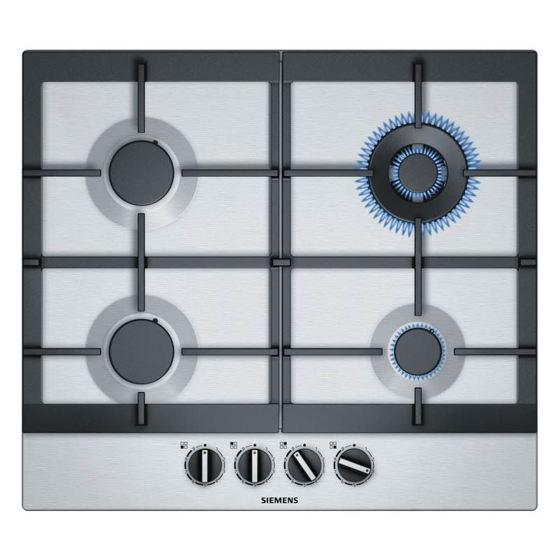 Topprice In Price Comparison In India Gas Hob Hobs Stove