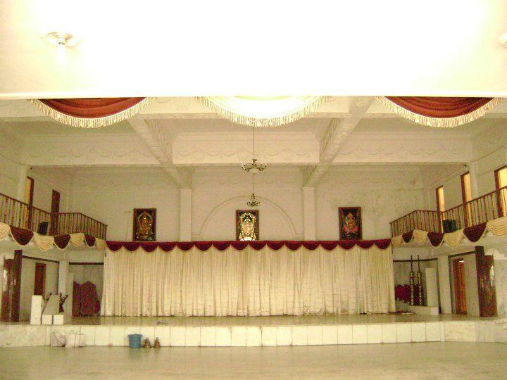 Bangalore stage decoration design 342 wedding stage flower decoration junglespirit Image collections