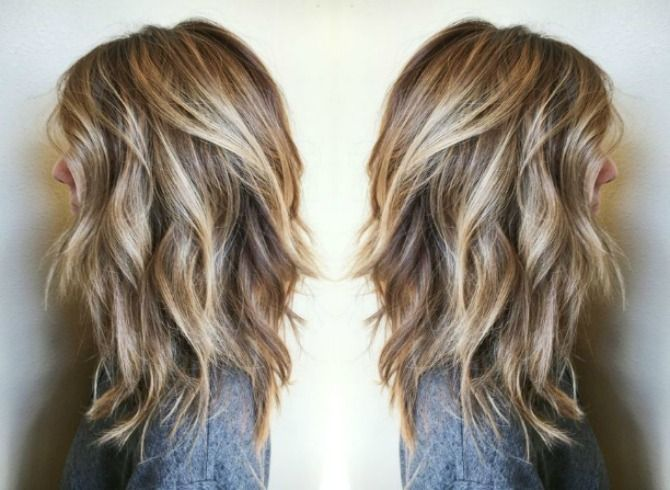 Photo of 8 Blonde Balayage Hairstyles Every Girl Needs To Try | Style Elixir