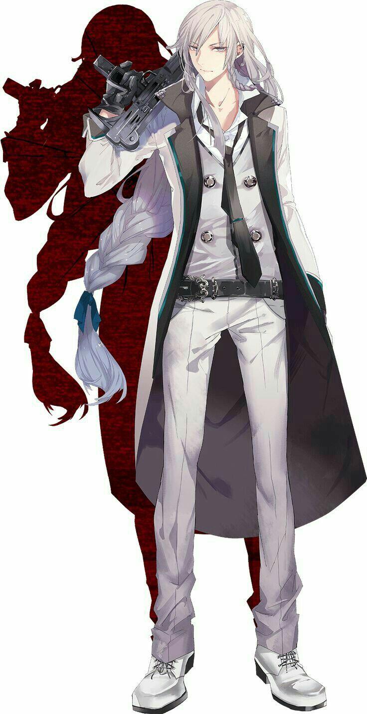 「Anime*Manga*Manhwa*Nhân vật game」おしゃれまとめの人気アイデア|Pinterest