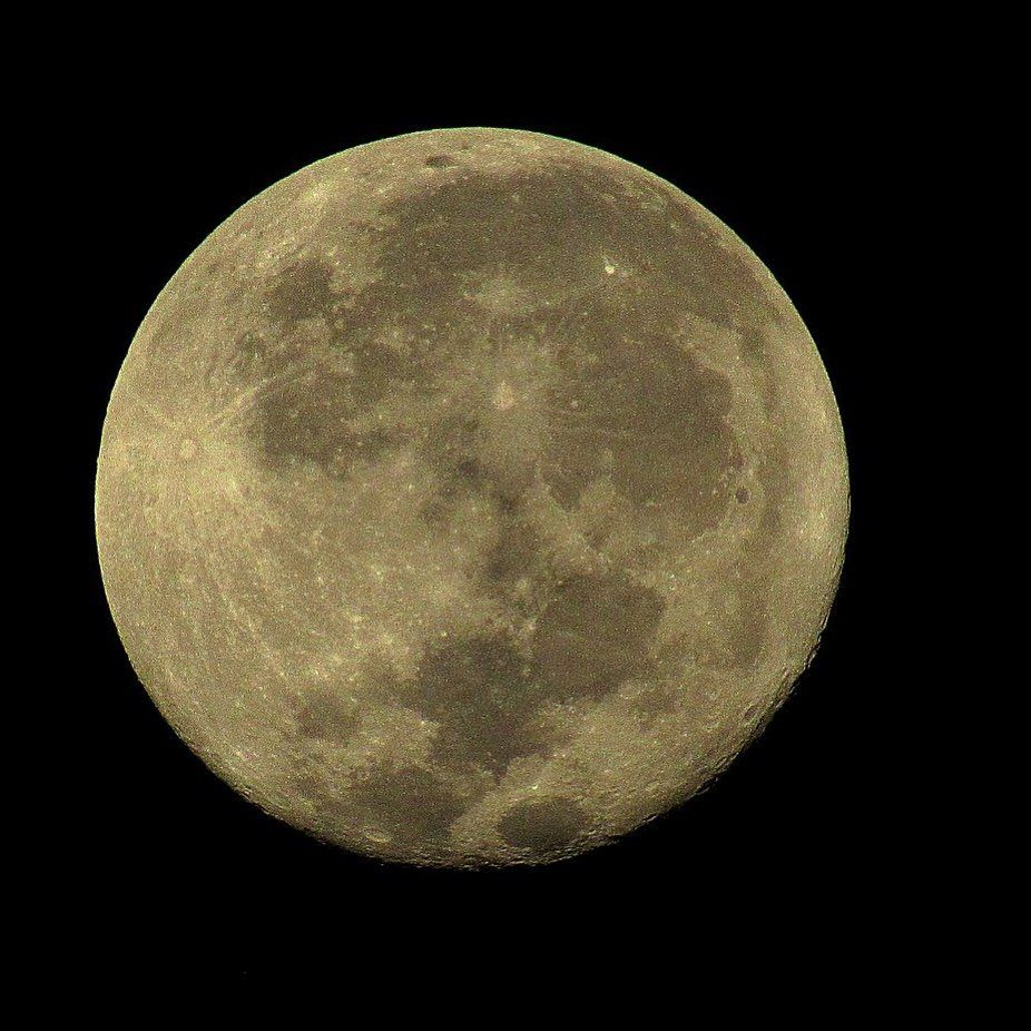 Last full moon...  ...   Last full moon...  CΛMΛRΛDΛ TOURS & TRΛVΞL  FB IG TW: @CamaradaTours   @cam...