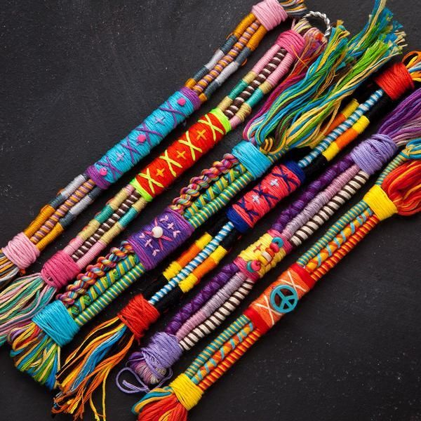 DIY Projects  #embroidery  #bracelets  #color  #combinations embroidery bracelets color combinations, embroidery bracelets easy, embroidery bracelets wave, embroidery bracelets patterns harry potter, embroidery bracelets step by step, embroidery bracelets chevron, embroidery bracelets letters, embroidery bracelets friendship, embroidery bracelets diy easy, embroidery bracelets tutorials, hand embroidery bracelet, embroidery bracelets designs, embroidery bracelets patterns easy, embroidery bracel
