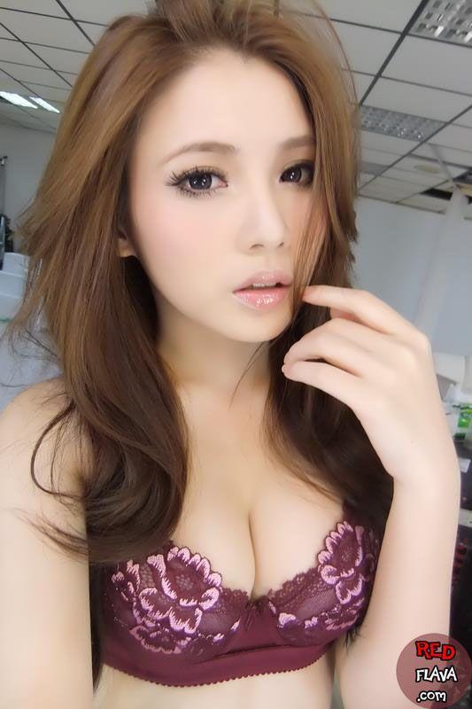 Lovely erotic sex