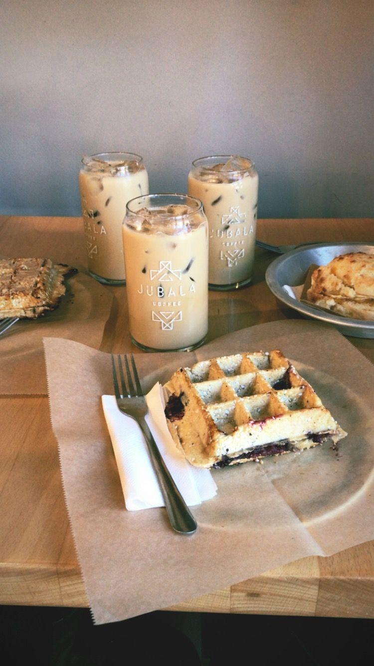 New favorite Raleigh coffee shop Coffee shop, Food, Favorite