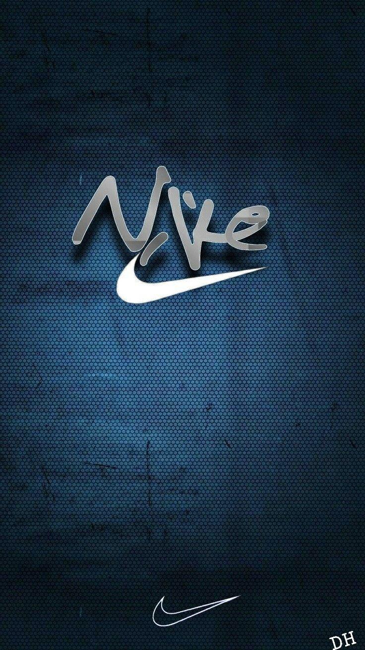 Nike Wallpaper おしゃれまとめの人気アイデア Pinterest Sara ナイキ 壁紙 壁紙 4k ナイキ 待ち受け