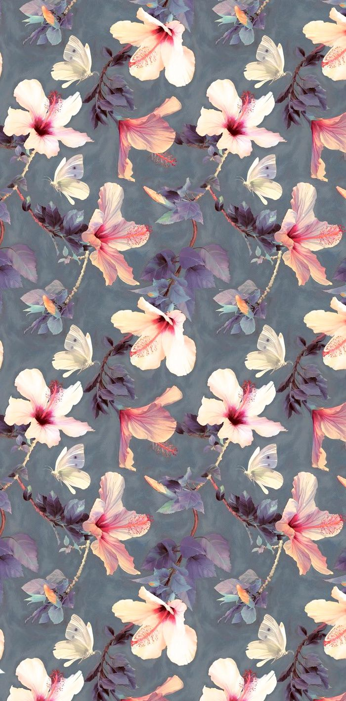 Society6 By Micklyn Flores Pinterest Wallpaper