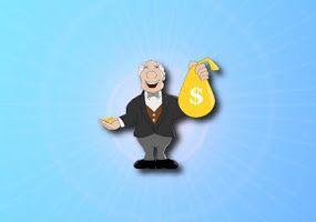 Minimum deposit for betway