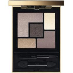 Photo of Yves Saint Laurent Couture Palette 13 Golden Glow, 5 g Yves Saint Laurent