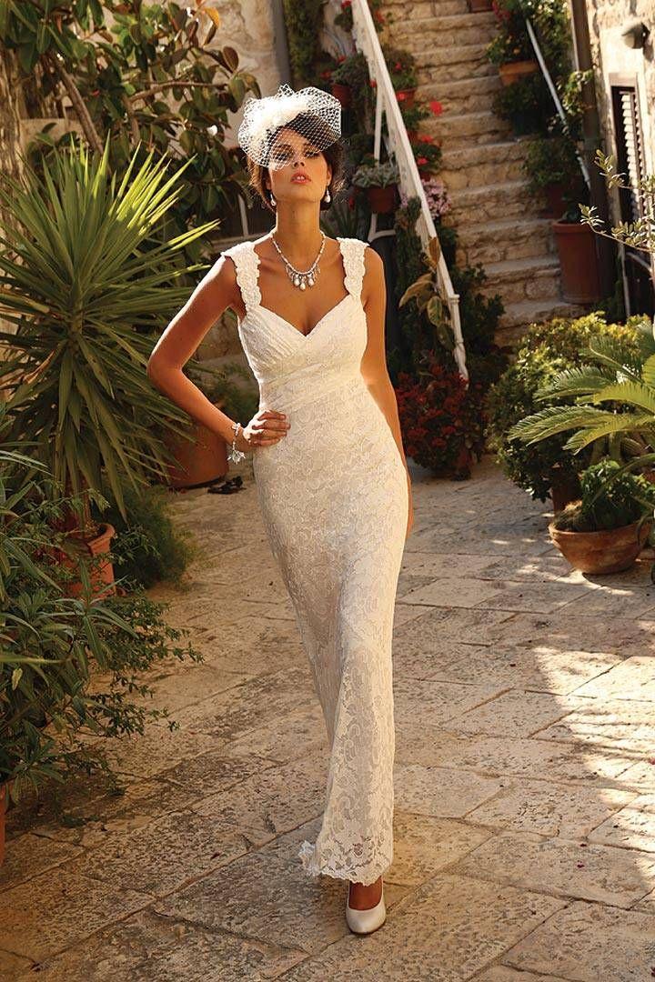 6fb5756df03a1f Linea Raffaelli 2014 -  www.linearaffaelli.be fr collecte robes-de-mariee lace-wedding -dress.html dir r