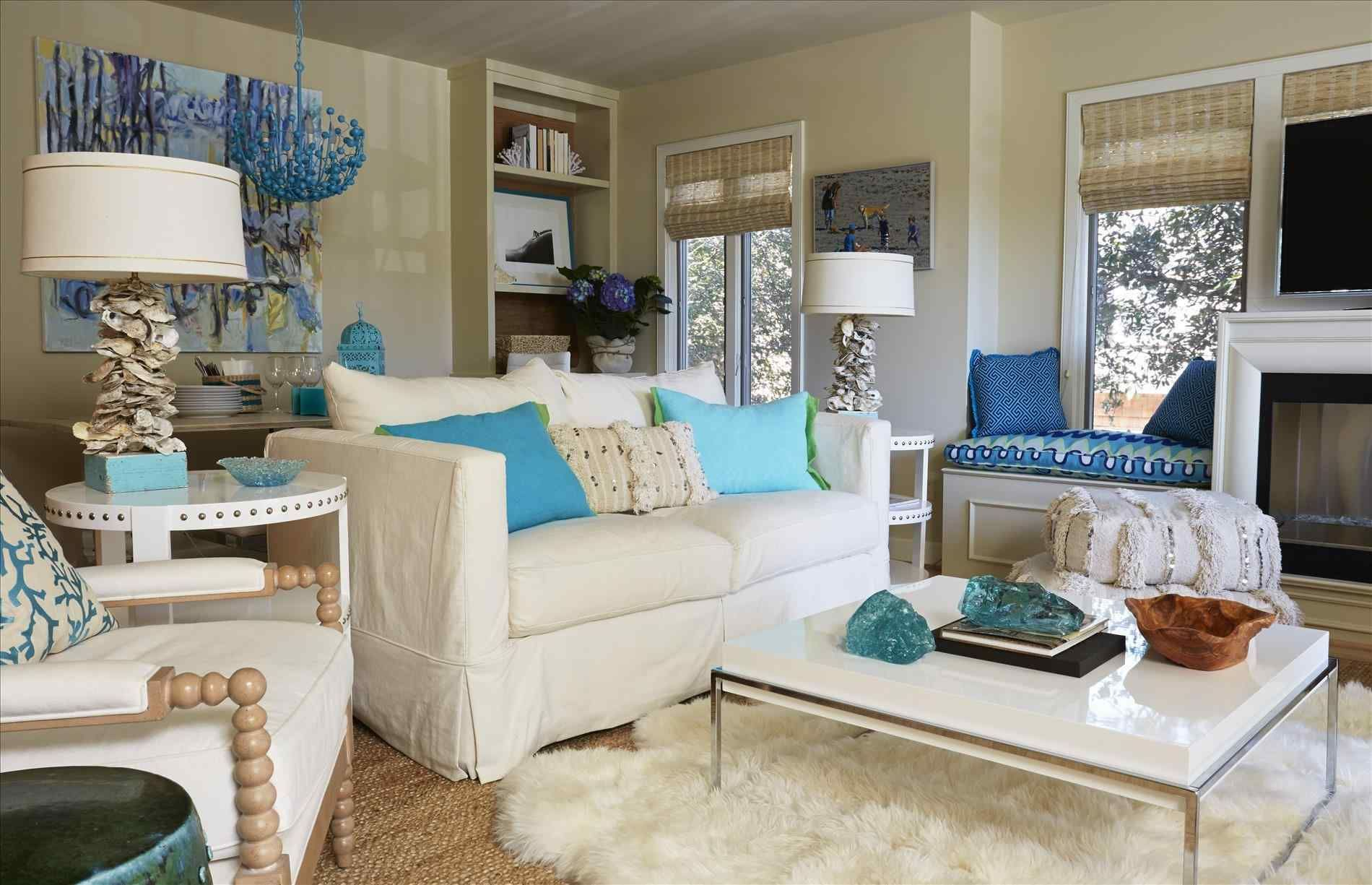 Ideas Kitchen Decorating Ideas And Red Living Room Turquoise