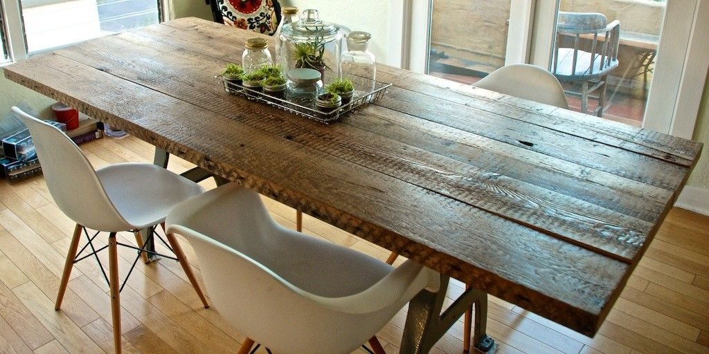 glass kitchen table - google search | new house - furniture