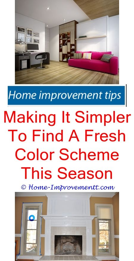 Making it simpler to find a fresh color scheme this season home diy wifi home security system different craft ideas for adultsdiy spray foam insulation solutioingenieria Choice Image