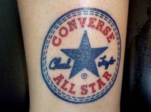 a9522d80665397 http   www.tattoosimages.net converse-tattoo-designs.