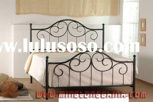 iron bed furniture. Metal Beds About The Company Free Shipping And Low Price Guarantee On Iron Bed Furniture I