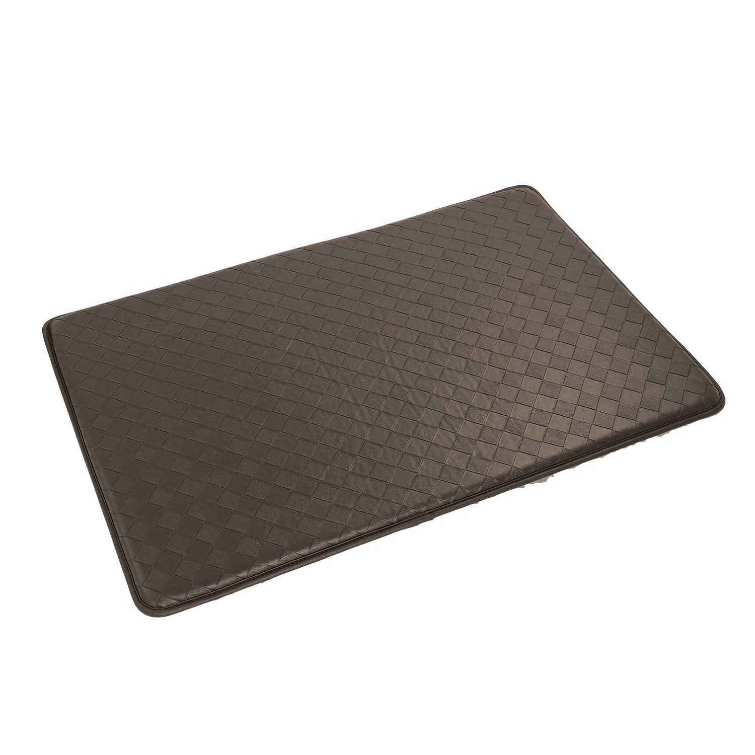 com furniture and personalized foam cozy beautiful memory kristilei marvelous table kitchen also floor mats dining mat colors amazon