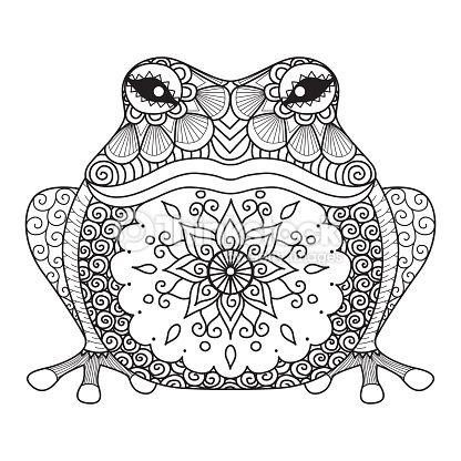 Related Image Frosch Malvorlagen Malvorlagen Tiere Kostenlose Ausmalbilder