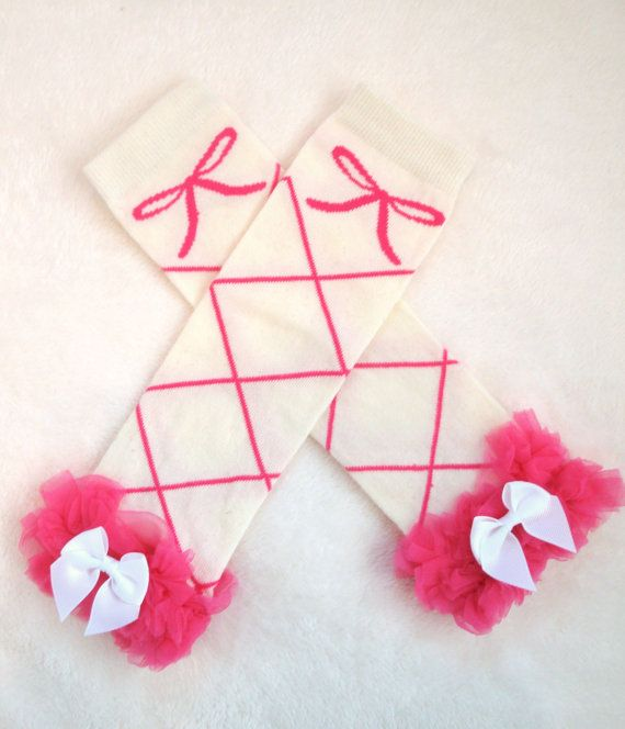 Hey, I found this really awesome Etsy listing at http://www.etsy.com/listing/130379832/15-off-pink-white-ivory-ballerina-heart
