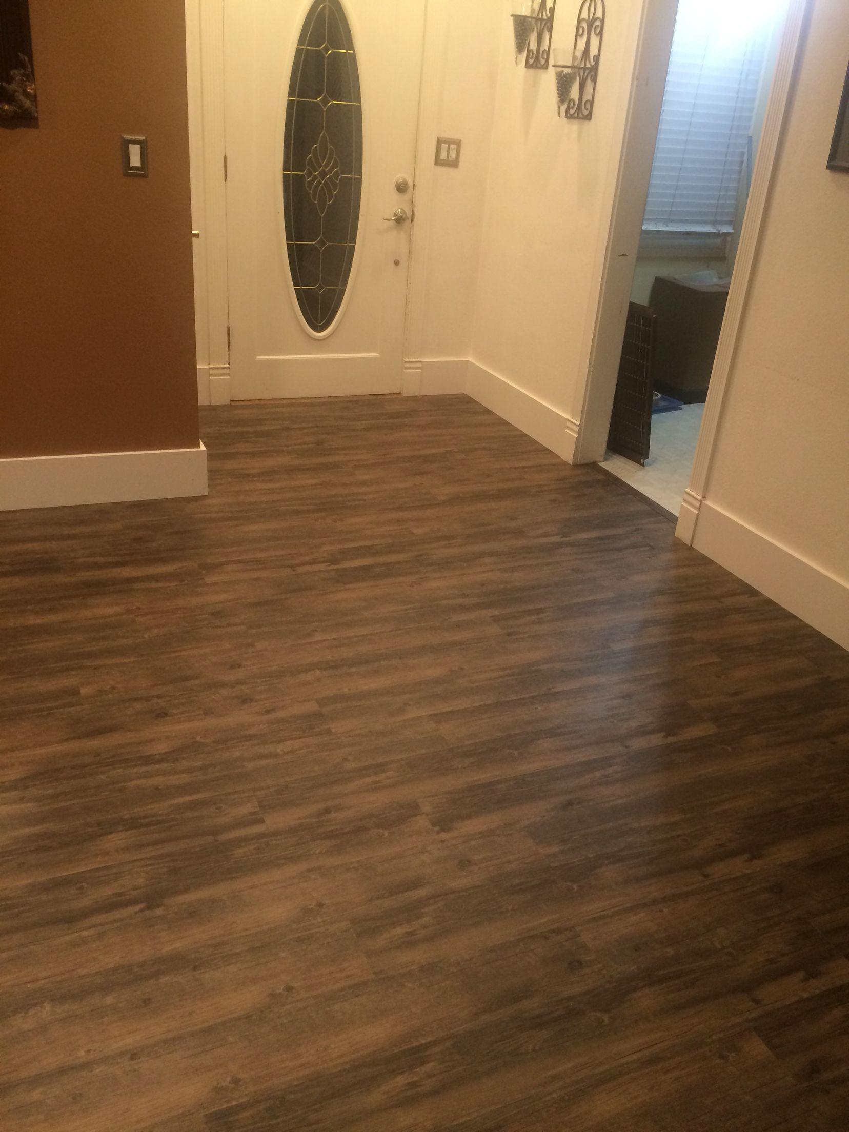 Waterproof Laminate Flooring. Laminate flooring is a great