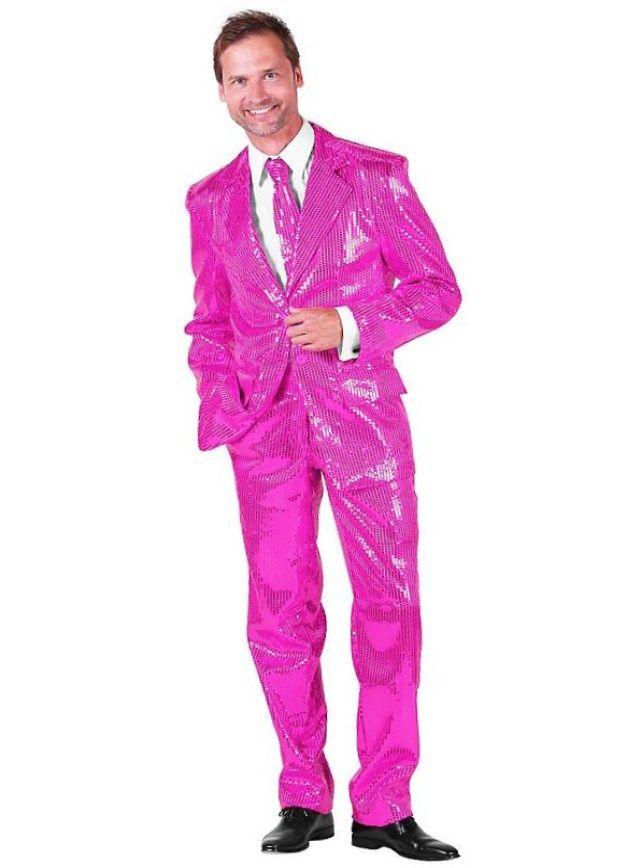 Herren anzug rosa. | Anzug herren, Anzug, Anzug herren