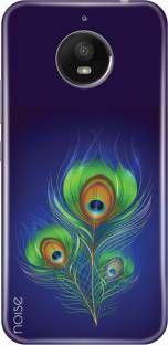 size 40 8d479 a4351 Noise Back Cover for Motorola Moto E4 Plus | Phone Cases