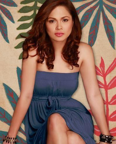 Judy Ann Santos Eh Pinterest Filipina Beauty Formal Dresses