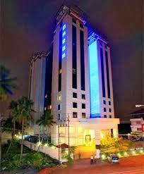 Hotel Dream Cochin Ernakulam Hotels Tariff 5 Star In