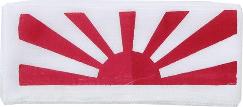 bandiera giappone - Cerca con Google