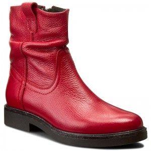 Ccc Buty Damskie I Meskie W Sklepie Internetowym Eobuwie Com Pl Www Eobuwie Com Pl Chelsea Boots Boots Shoes