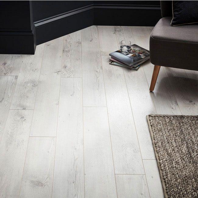 Panele Podlogowe Goodhome Bilston Ac4 2 49 M2 Laminowane In 2021 Laminate Flooring Goodhome B Q Laminate Flooring