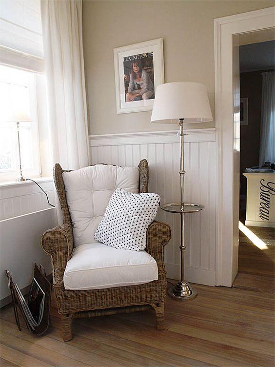 die besten 25 profilbretter ideen auf pinterest. Black Bedroom Furniture Sets. Home Design Ideas