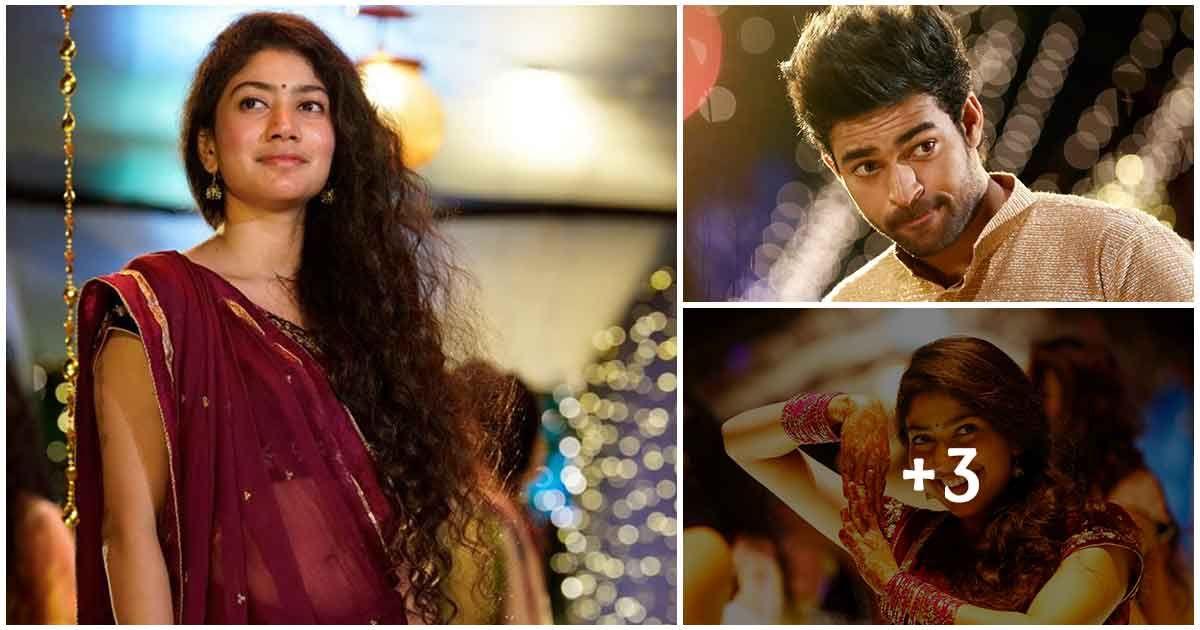 Fidaa Movie Latest Stills Telugu Movies Online Varun Tej