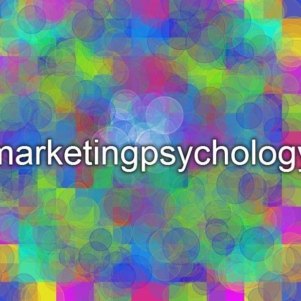 www.marketingpsychology.com