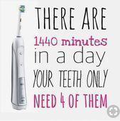 #dentist #dental #dentalfacts #DentalHygienistCup #dentalfacts #dentist #dental #dentalfacts #DentalHygienistCup,  #Dental #dentalfacts #DentalHygienistCup #dentist #dentalfacts #dentist #dental #dentalfacts #DentalHygienistCup #dentalfacts #dentist #dental #dentalfacts #DentalHygienistCup,  #Dental #dentalfacts #DentalHygienistCup #dentist #dentalfacts #dentist #dental #dentalfacts #DentalHygienistCup #dentalfacts #dentist #dental #dentalfacts #DentalHygienistCup,  #Dental #dentalfacts #DentalH #dentalfacts